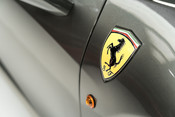 Ferrari 458 SPIDER DCT. 4.5 V8. NOW SOLD. SIMILAR REQUIRED CALL 01903 254 800. 19