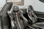 Ferrari 458 SPIDER DCT. 4.5 V8. NOW SOLD. SIMILAR REQUIRED CALL 01903 254 800. 35