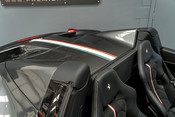 Ferrari 458 SPIDER DCT. 4.5 V8. NOW SOLD. SIMILAR REQUIRED CALL 01903 254 800. 39