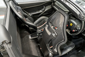 Ferrari 458 SPIDER DCT. 4.5 V8. NOW SOLD. SIMILAR REQUIRED CALL 01903 254 800. 40