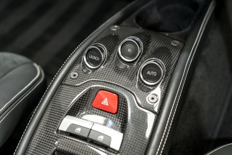 Ferrari 458 SPIDER DCT. 4.5 V8. NOW SOLD. SIMILAR REQUIRED CALL 01903 254 800. 53
