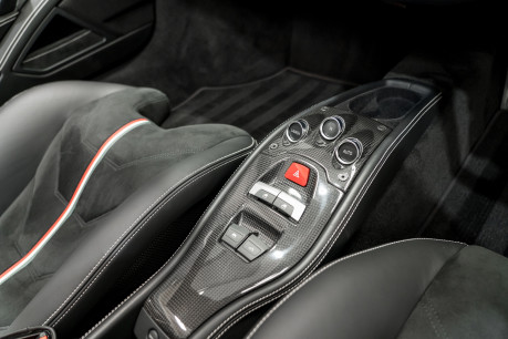 Ferrari 458 SPIDER DCT. 4.5 V8. NOW SOLD. SIMILAR REQUIRED CALL 01903 254 800. 56