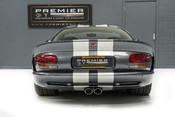 Dodge Viper GTS. 8.0 V10. LIMITED RUN PAINTWORK. SPORT SUSPENSION. RARE MODEL. 7