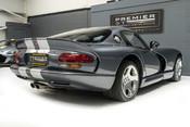 Dodge Viper GTS. 8.0 V10. LIMITED RUN PAINTWORK. SPORT SUSPENSION. RARE MODEL. 8