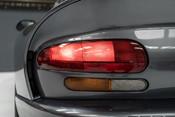 Dodge Viper GTS. 8.0 V10. LIMITED RUN PAINTWORK. SPORT SUSPENSION. RARE MODEL. 14