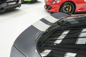 Dodge Viper GTS. 8.0 V10. LIMITED RUN PAINTWORK. SPORT SUSPENSION. RARE MODEL. 16