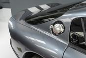 Dodge Viper GTS. 8.0 V10. LIMITED RUN PAINTWORK. SPORT SUSPENSION. RARE MODEL. 17