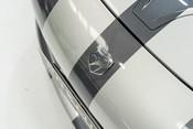 Dodge Viper GTS. 8.0 V10. LIMITED RUN PAINTWORK. SPORT SUSPENSION. RARE MODEL. 18