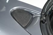 Dodge Viper GTS. 8.0 V10. LIMITED RUN PAINTWORK. SPORT SUSPENSION. RARE MODEL. 22