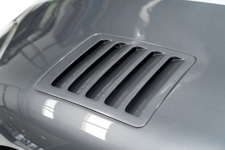 Dodge Viper GTS. 8.0 V10. LIMITED RUN PAINTWORK. SPORT SUSPENSION. RARE MODEL. 24