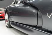 Dodge Viper GTS. 8.0 V10. LIMITED RUN PAINTWORK. SPORT SUSPENSION. RARE MODEL. 25