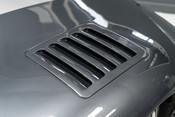 Dodge Viper GTS. 8.0 V10. LIMITED RUN PAINTWORK. SPORT SUSPENSION. RARE MODEL. 26