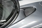 Dodge Viper GTS. 8.0 V10. LIMITED RUN PAINTWORK. SPORT SUSPENSION. RARE MODEL. 27