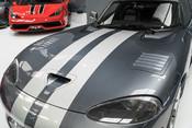 Dodge Viper GTS. 8.0 V10. LIMITED RUN PAINTWORK. SPORT SUSPENSION. RARE MODEL. 30