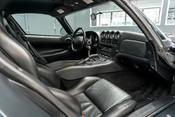 Dodge Viper GTS. 8.0 V10. LIMITED RUN PAINTWORK. SPORT SUSPENSION. RARE MODEL. 32