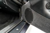 Dodge Viper GTS. 8.0 V10. LIMITED RUN PAINTWORK. SPORT SUSPENSION. RARE MODEL. 34