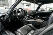 Dodge Viper GTS. 8.0 V10. LIMITED RUN PAINTWORK. SPORT SUSPENSION. RARE MODEL. 37