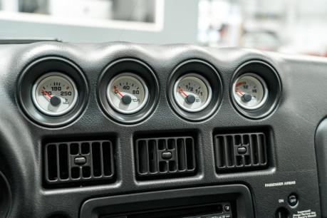 Dodge Viper GTS. 8.0 V10. LIMITED RUN PAINTWORK. SPORT SUSPENSION. RARE MODEL. 40