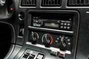 Dodge Viper GTS. 8.0 V10. LIMITED RUN PAINTWORK. SPORT SUSPENSION. RARE MODEL. 42