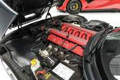 Dodge Viper GTS. 8.0 V10. LIMITED RUN PAINTWORK. SPORT SUSPENSION. RARE MODEL. 46