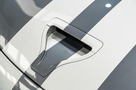Dodge Viper GTS. 8.0 V10. LIMITED RUN PAINTWORK. SPORT SUSPENSION. RARE MODEL. 5