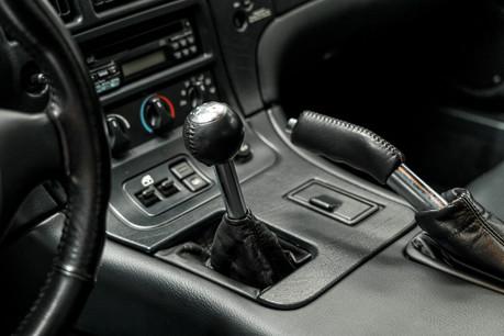 Dodge Viper GTS. 8.0 V10. LIMITED RUN PAINTWORK. SPORT SUSPENSION. RARE MODEL. 2