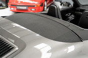 Porsche 911 TURBO S PDK CABRIOLET. NOW SOLD. SIMILAR REQUIRED. CALL 01903 254 800. 12