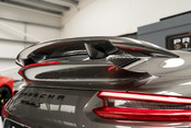 Porsche 911 TURBO S PDK CABRIOLET. NOW SOLD. SIMILAR REQUIRED. CALL 01903 254 800. 17