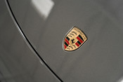 Porsche 911 TURBO S PDK CABRIOLET. NOW SOLD. SIMILAR REQUIRED. CALL 01903 254 800. 29