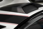 Porsche 911 GT3. 6-SPEED MANUAL. CLUBSPORT PACK. FRONT-AXLE LIFT. PCCBS. REAR CAMERA. 12