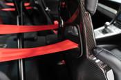 Porsche 911 GT3. 6-SPEED MANUAL. CLUBSPORT PACK. FRONT-AXLE LIFT. PCCBS. REAR CAMERA. 30