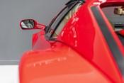 Ferrari Testarossa COUPE. 4.9L FLAT 12 MANUAL. EX AL-FAYED COLLECTION CAR. BORDEAUX CARPETS. 13