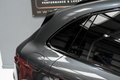 Porsche Macan S D 3.0 V6 PDK. HUGE SPECIFICATION. NOW SOLD. SIMILAR VEHICLES REQUIRED. 14