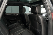 Porsche Macan S D 3.0 V6 PDK. HUGE SPECIFICATION. NOW SOLD. SIMILAR VEHICLES REQUIRED. 33