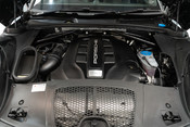 Porsche Macan S D 3.0 V6 PDK. HUGE SPECIFICATION. NOW SOLD. SIMILAR VEHICLES REQUIRED. 56