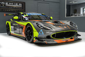 Ginetta G50 GT4 RACE CAR. 3.5 V6. CHASSIS NO. 225. ALL UP-TO-DATE & READY TO RACE NOW. 4