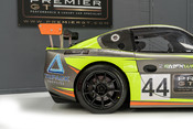 Ginetta G50 GT4 RACE CAR. 3.5 V6. CHASSIS NO. 225. ALL UP-TO-DATE & READY TO RACE NOW. 6