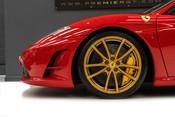 Ferrari 430 SCUDERIA. 4.3 V8. NOW SOLD. SIMILAR VEHICLES REQUIRED. CALL 01903 254 800. 8