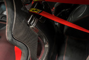 Ferrari 430 SCUDERIA. 4.3 V8. NOW SOLD. SIMILAR VEHICLES REQUIRED. CALL 01903 254 800. 47