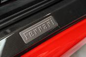 Ferrari 430 SCUDERIA. 4.3 V8. NOW SOLD. SIMILAR VEHICLES REQUIRED. CALL 01903 254 800. 49