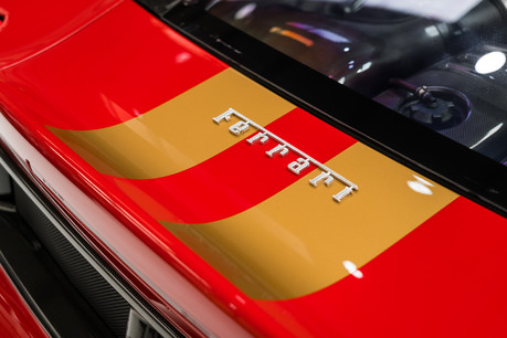 Ferrari 430 SCUDERIA. 4.3 V8. NOW SOLD. SIMILAR VEHICLES REQUIRED. CALL 01903 254 800. 1