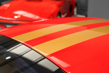 Ferrari 430 SCUDERIA. 4.3 V8. NOW SOLD. SIMILAR VEHICLES REQUIRED. CALL 01903 254 800. 3