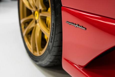 Ferrari 430 SCUDERIA. 4.3 V8. NOW SOLD. SIMILAR VEHICLES REQUIRED. CALL 01903 254 800. 5