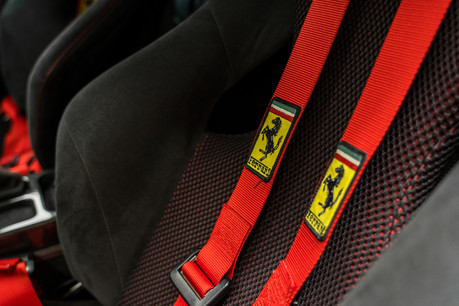 Ferrari 430 SCUDERIA. 4.3 V8. NOW SOLD. SIMILAR VEHICLES REQUIRED. CALL 01903 254 800. 4