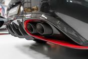 Aston Martin Vanquish S 6.0 V12. HUGE SPECIFICATION. OVER £38,000 OF OPTIONS. 1 OWNER. 10