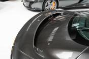 Aston Martin Vanquish S 6.0 V12. HUGE SPECIFICATION. OVER £38,000 OF OPTIONS. 1 OWNER. 16