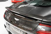 Aston Martin Vanquish S 6.0 V12. HUGE SPECIFICATION. OVER £38,000 OF OPTIONS. 1 OWNER. 17