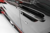 Aston Martin Vanquish S 6.0 V12. HUGE SPECIFICATION. OVER £38,000 OF OPTIONS. 1 OWNER. 21