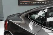 Aston Martin Vanquish S 6.0 V12. HUGE SPECIFICATION. OVER £38,000 OF OPTIONS. 1 OWNER. 22