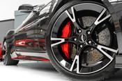 Aston Martin Vanquish S 6.0 V12. HUGE SPECIFICATION. OVER £38,000 OF OPTIONS. 1 OWNER. 23